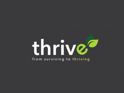 Thrive