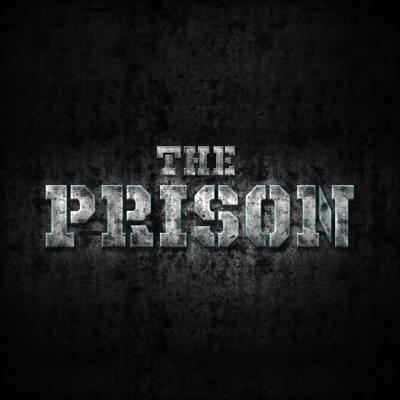 Podcast File 1520525454upld5005the Prison BIG