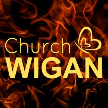 Church Wigan - Bible Reflections